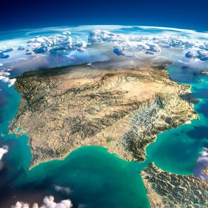 Transporte mercancías Algeciras Ceuta